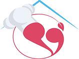 MND Kitchen_only_Logo1.jpg