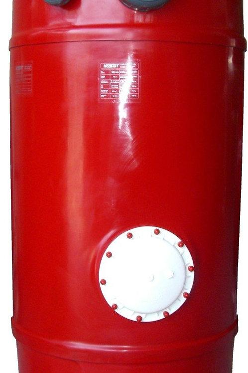 Песочные фильтр Nozbart LMN-062 620мм