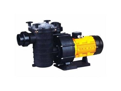 Самовсасывающий насос FCP-2200AT