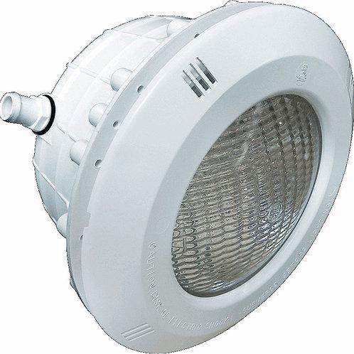 Светильник галогеновый для плёночного бассейна HAL-001 300Вт