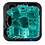 Thumbnail: СПА бассейн Azure | Vortex Spas