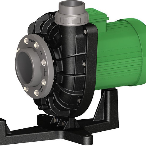 Насос Nozbart PM-017 без предфильтра 20м³/ч (1,5HP 220В)