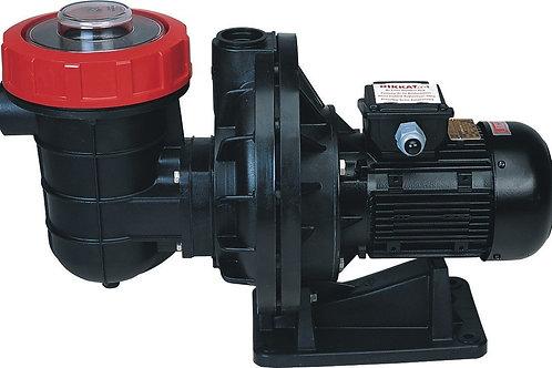 Насос Nozbart PMF-020 с предфильтром 22м³/ч (2HP 220В)