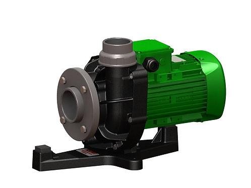 Насос Nozbart PM-023 без предфильтра 33м³/ч (2HP 220В)