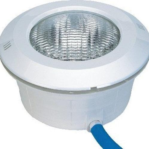 Светильник светодиодный для бетонного бассейна RGB LED-113 50Вт