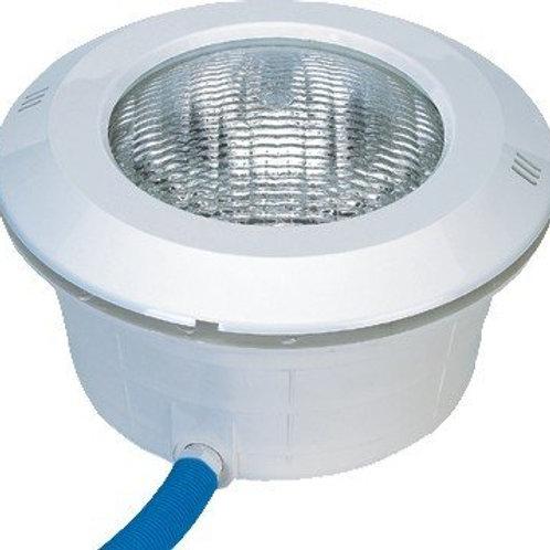 Светильник галогеновый для бетонного бассейна HAB-001 300Вт