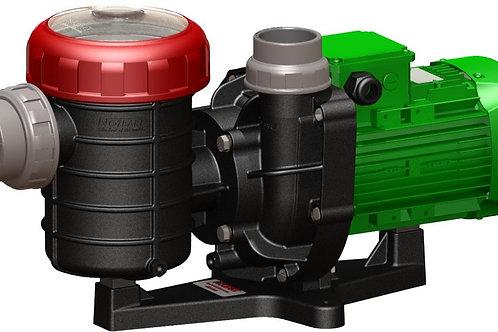 Насос Nozbart PMF-032 с предфильтром 43м³/ч (3HP 220В)