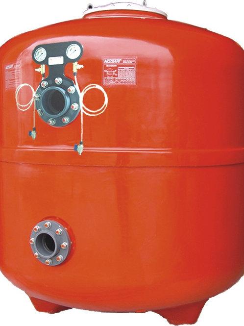 Песочные фильтр Nozbart FLT-105 1050мм