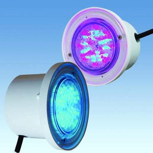 Светильник светодиодный встраиваемый 6 Вт