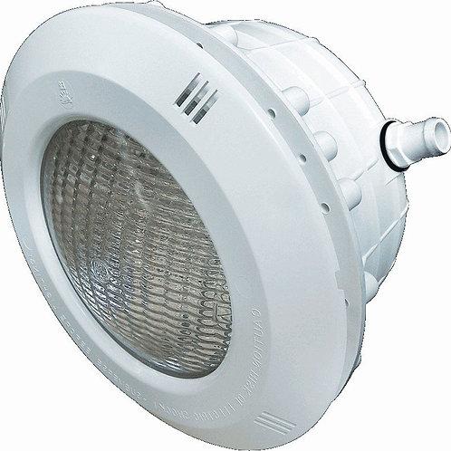 Светильник светодиодный для плёночного бассейна RGB LED-203 30Вт