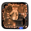 Thumbnail: СПА бассейн Mercury   Vortex Spas