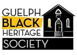 aiht black heritage society.jpg