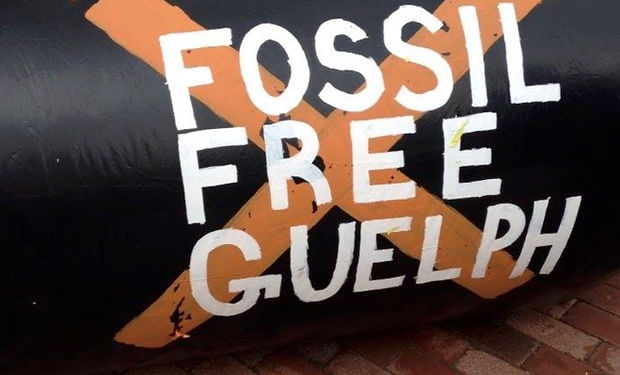 fossil free.jpeg