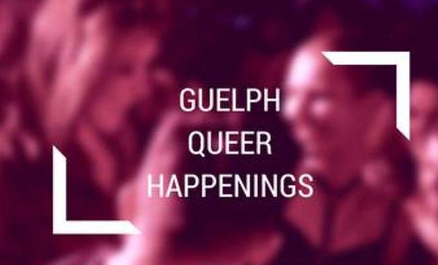 queer happeings.jpeg