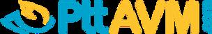 logo-new.50e0603.png