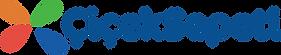 cicek-sepeti-logo (1).png