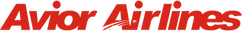 Avior Logo.png