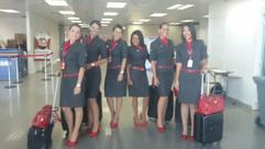 Tripulantes de cabina 3.JPG