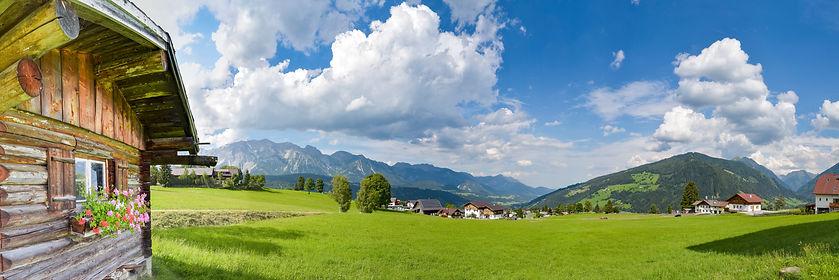 阿爾卑斯山插圖2.JPG