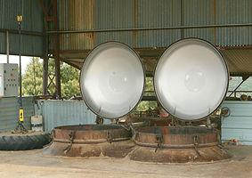 5.鄰近採收場之簡單蒸餾設備.jpg