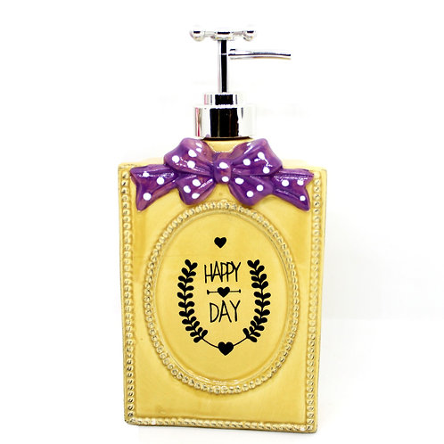 Designer High Quality Unique Soap Dispenser