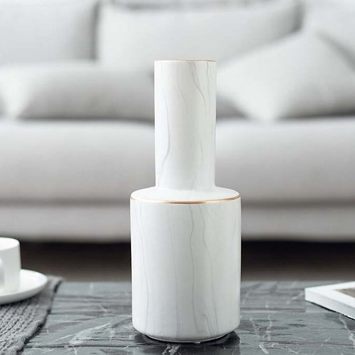 Unique Designer Flower Vase