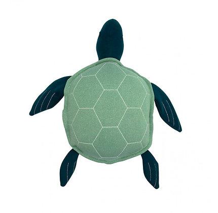 Louie la tortue des mer