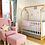 """Résultat de recherche d'images pour """"lit cabane bébé"""""""