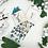 Thumbnail: Kit pour Quenottes Petite Souris Rose ou Bleu