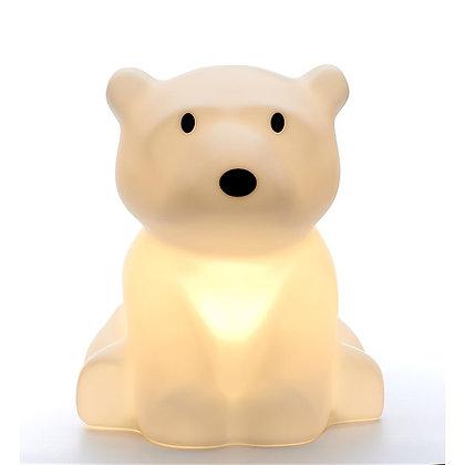 Lampe Nanuk original ® 42cm