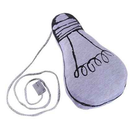 Ampoule décorative à suspendre