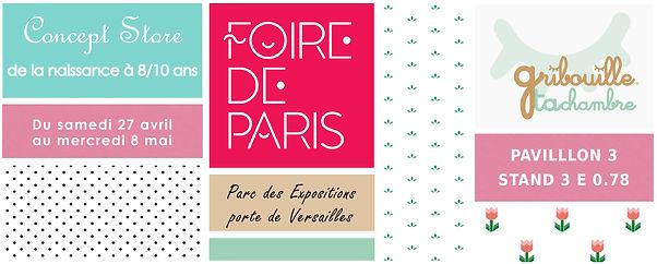 Top GTC Foire de Paris.jpg