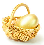 gold-golden-eggs-egg-8207.jpg