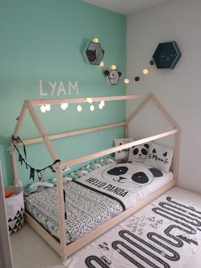 Lyam participant 15