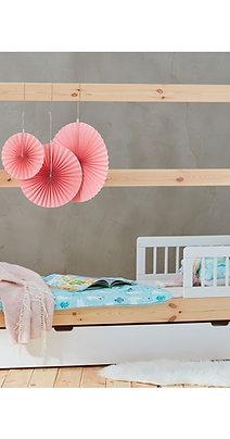 Tiroir de lit Chalet 5 coloris au choix