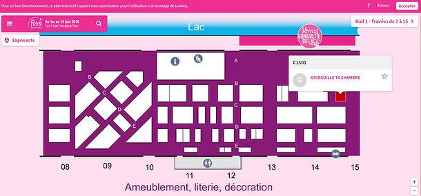 Placement Foire BDX.jpg