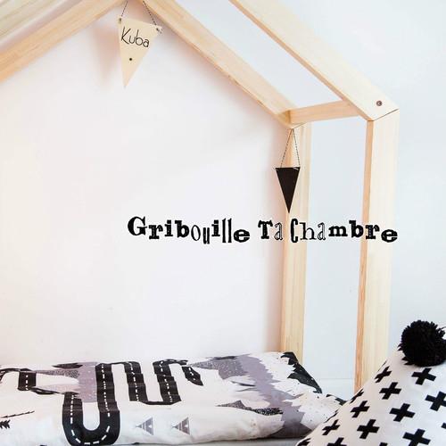 sommier au sol sommier au sol sommier sol luxe golddirfo. Black Bedroom Furniture Sets. Home Design Ideas