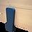 Thumbnail: Lit montessori DISCOVERY à partir de