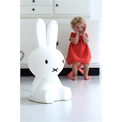 Lampe Miffy XL ® 80cm