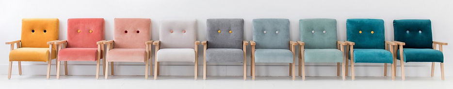 fauteuil enfant montessori design déco enfant