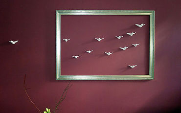 birds_interior_desing.jpg