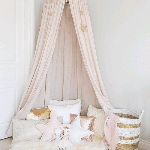 Mobilier et décoration pour chambre bébé et enfant. | Ciel de Lit ...