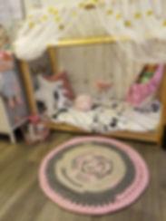 lit cabane maison lit au sol montessori bureau cabane lit superose salon foir deparis bordeaux griouille ta chambre piscine a balles toboggan