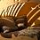 Thumbnail: Lit Monstre BoO 90x200