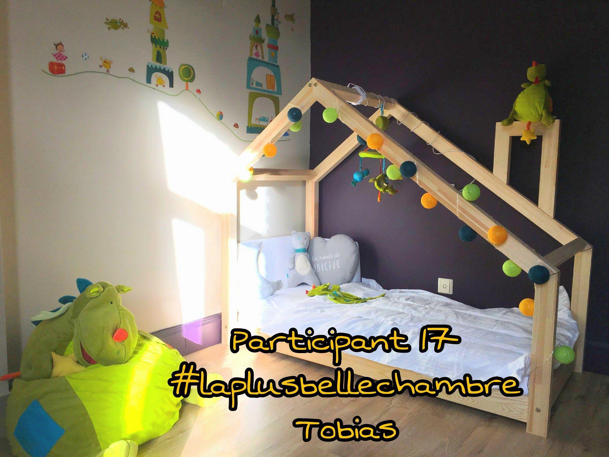 17 Tobias