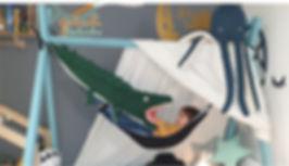 Lit cabane Tipi aventure en hamac -.jpg