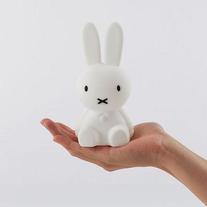 "Lampe Miffy Mini ""Bundle"" ® 16,5cm"