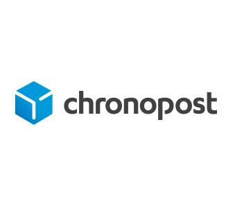 Expédition Chronopost France