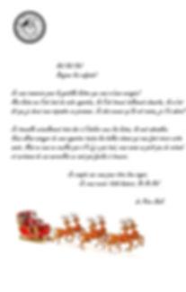 Lettre du PN pour les enfants.jpg