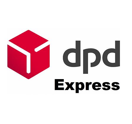 Expédition EXPRESS DPD (hors lits)